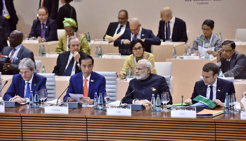 Sikkim standoff: PM Modi, Xi Jinping unlikely to meet at G20 summit