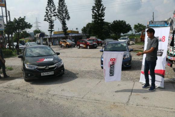 GST Impact: Honda City, BR-V, CR-V prices hiked
