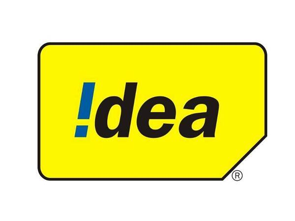 Idea Achieves Footprint Of 2.6 Lakh Cell Sites Across The Country; 50% On Broadband Network