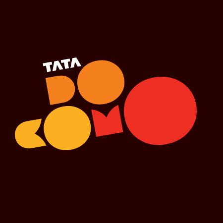 tata docomo unveils exciting new prepaid plans odishadiary rh orissadiary com docomo logo png docomo logo vector