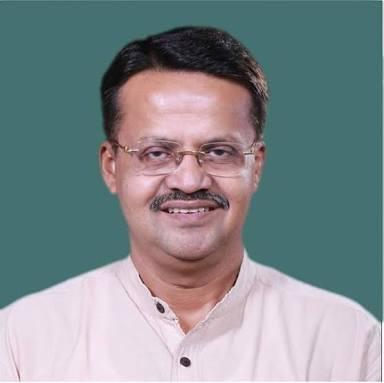 Indian congress leader dinesh kachhadiya leaked mms with bjp female candidate - 3 9