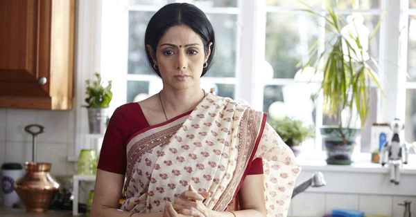 Bollywood actress Sridevi passes away due to heart attack in Dubai