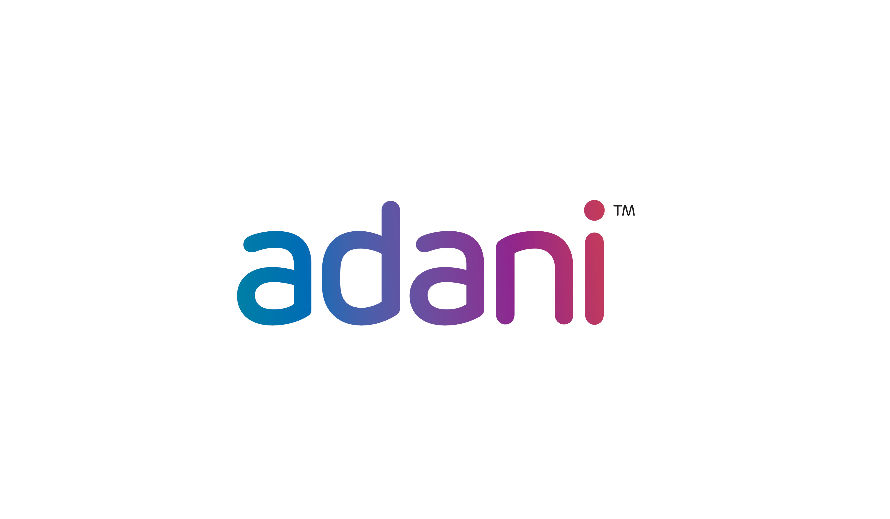Adani Ports signs a long term regasification pact with GAIL for Dhamra LNG Terminal