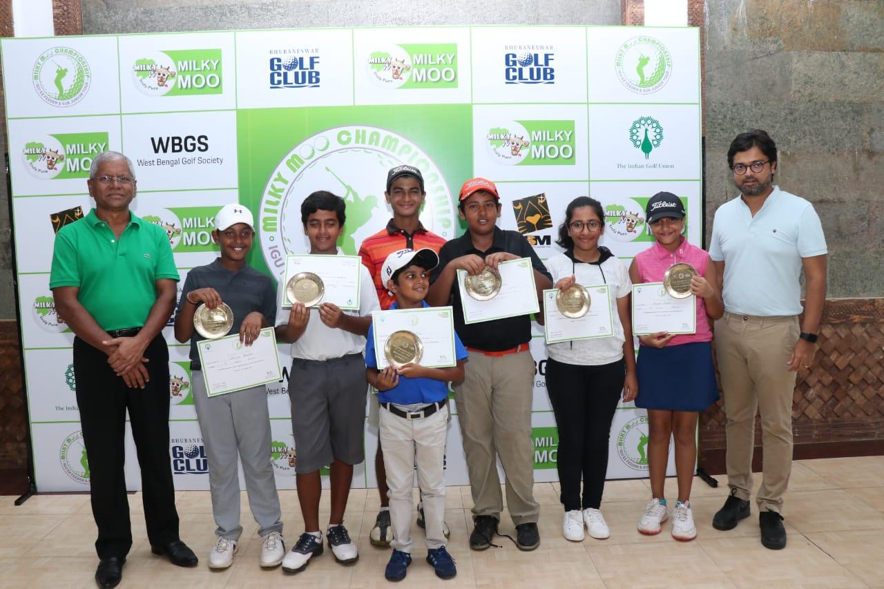 Promo Milky Go Termurah 2018 Sifter Alloy 3 7 Speed Index Shimanoaltus Ct 90  Sepasang Aroush Tagore Completes Moo Odisha Juniors Win Odishadiary
