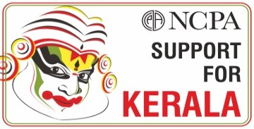 NCPA organises a Fund Raising Drive In Support Of Kerala