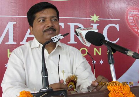 Roche Diagnostics India partners with Odisha Government to