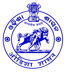 CDMO Chief District Medical Officer Dhenkana Recruitment 31-Attendant Posts