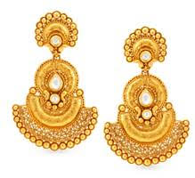 fe058833e4d1b Tanishq launches an exquisite collection of Jewellery for Akshaya ...