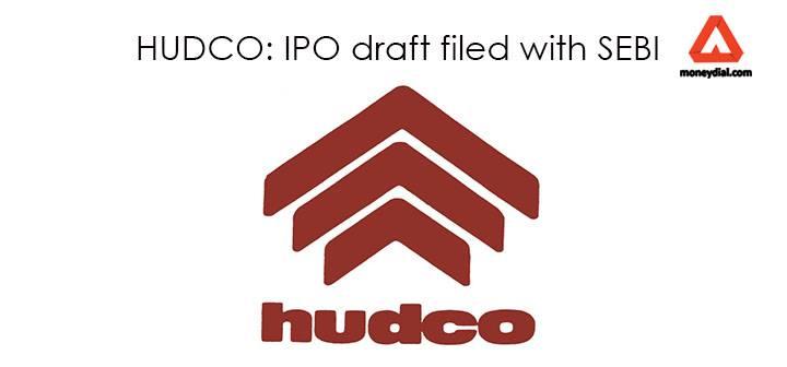 Hudco ipo allotment status 2020