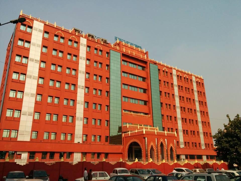 Orissa Hc Bar Association To Continue Cease-Work Agitation -4367