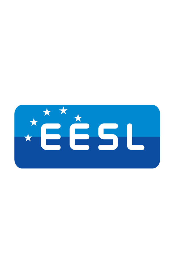 EESL achieves further reduction in smart meter price