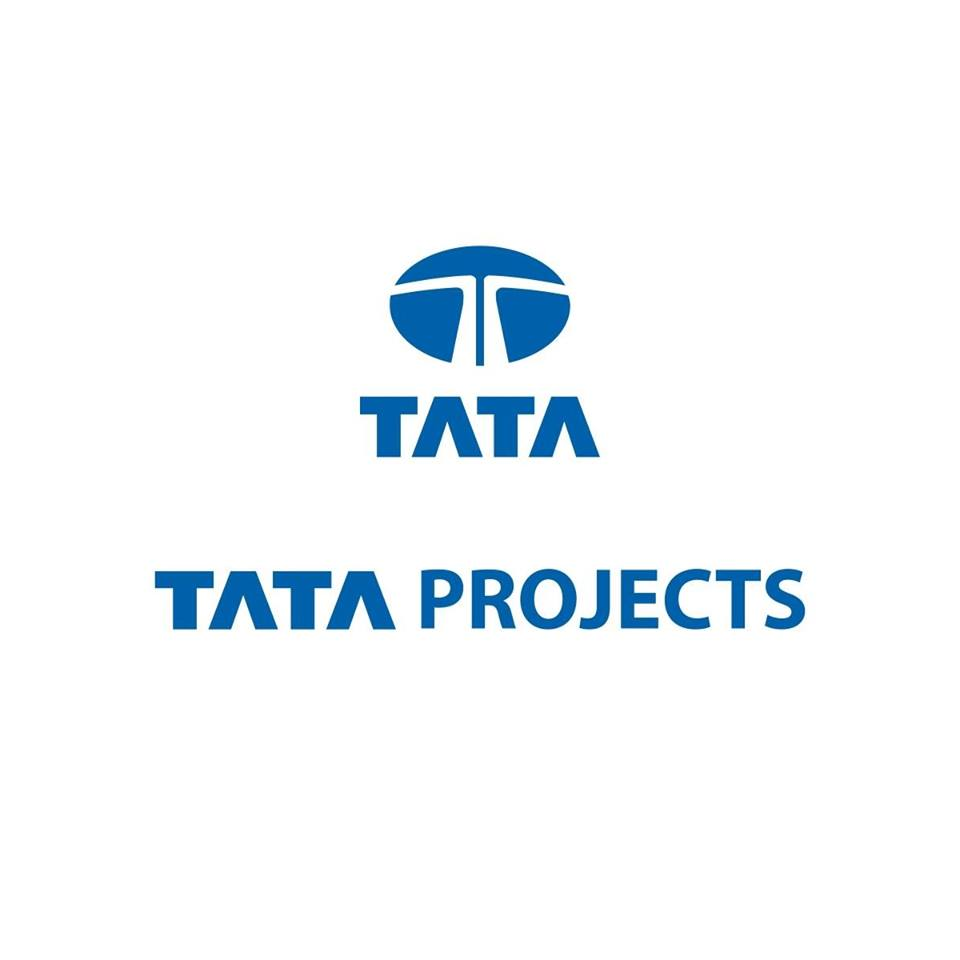 Image result for TATA Projects Ltd.