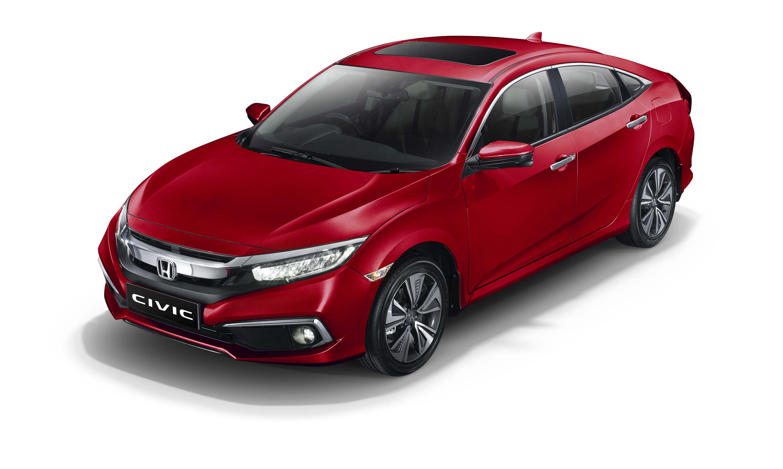 Kelebihan Kekurangan Mobil Honda Terbaru 2019 Murah Berkualitas
