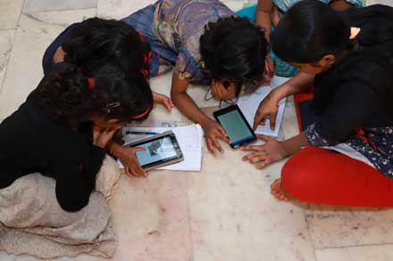 Odisha EdTech Startup among top companies to pitch in Next