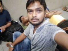 Andhadhun Won the best film national award in Hindi language