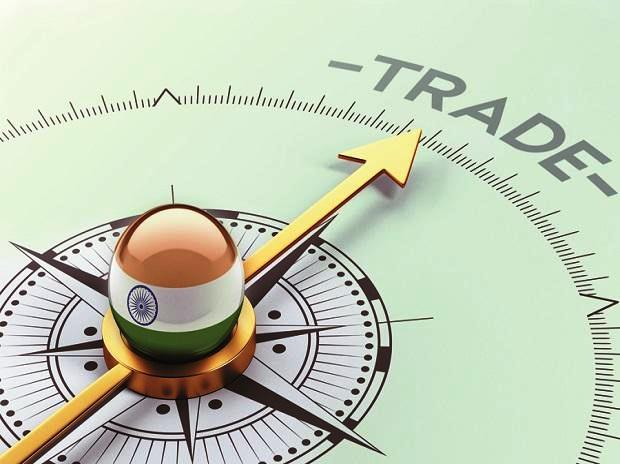Foreign Trade Policy 2015-2020 extended for one year - OdishaDiary